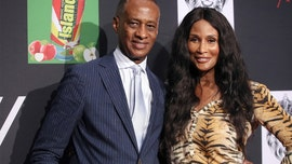 Supermodel Beverly Johnson, 67, gets engaged after vowing 'never' to get married again