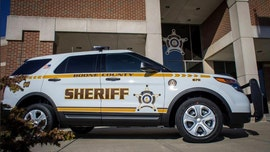 Kentucky man pulls gun after losing arm wrestling match with young son: sheriff
