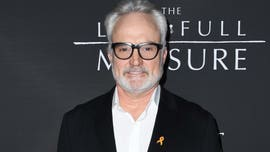 Bradley Whitford slams NBA over lack of action in China-Hong Kong unrest