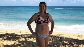 Doctor who saved man's life in bikini opens up about Instagram fame, slams sexism in medicine