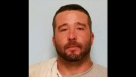 North Carolina man awaiting trial on murder charges recaptured after escapefrom maximum security prison