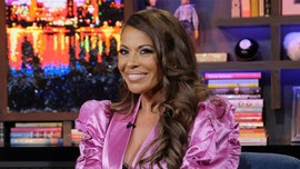 'RHONJ' star Dolores Catania gets tummy tuck, liposuction surgery after 25-pound weight loss