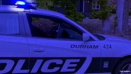 Reckless 'celebratory gunfire' kills 74-year-old in North Carolina: police