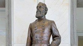 Florida county asks governor to find new home for Confederate general statue
