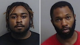 Atlanta police arrest 2 more suspects in Wendy's arson case