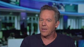 Greg Gutfeld on conservative censorship: 'Abuse only goes one way'