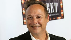 Keith Coogan talks growing up with Jackie Coogan, escaping Hollywood's child star curse