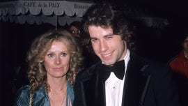 John Travolta lost girlfriend Diana Hyland to breast cancer decades before Kelly Preston
