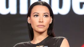 Naya Rivera 911 audio, surveillance video released; search ends for night