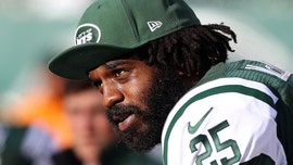 Man convicted in killing of New York Jets' Joe McKnight granted new trial