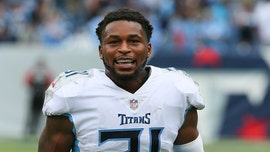 Titans' Kevin Byard physically, mentally fit for season after virtual training program: 'Football is like a chess match'