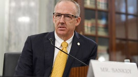 SEC's Sankey: Federal NIL law needed for fair competition