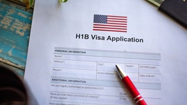 Dale Wilcox: Stop abusing visa system — Corporate America must hire homegrown talent