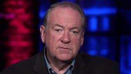 Gov. Huckabee on Trump's reelection strategy: 'The president has got some challenges'