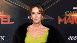 Jennifer Grey to star in and executive produce new dance-themed film