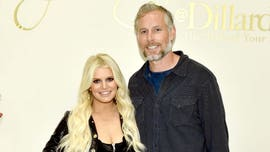 Jessica Simpson celebrates 6-year wedding anniversary with Eric Johnson: 'My perfect soulmate'