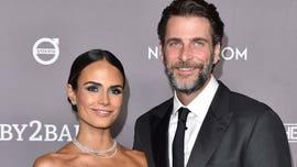 'The Fast and the Furious' star Jordana Brewster files for divorce from producer husband: reports