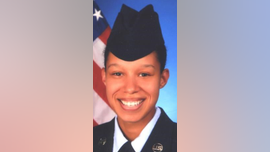 Travis AFB airman's 2019 death deserves further investigation, Calif. congressman says