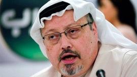 Saudi officials go on trial in absentia in Turkey for Khashoggi murder