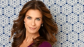 Kristian Alfonso is leaving 'Days of Our Lives' after 37 years