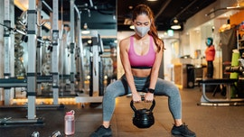 Philadelphia Fitness Coalition creates petition to reopen gyms amid pandemic