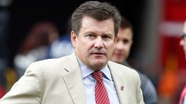 Arizona Cardinals owner Michael Bidwill released from hospital after testing positive for coronavirus