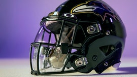 NFL, Oakley come up with face shields to protect players