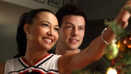 Cory Monteith's mother pens heartfelt tribute to Naya Rivera: 'We'll carry you in our hearts forever'