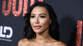 Former 'Glee' actress Naya Rivera missing, presumed dead after day on California lake: reports