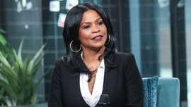 Nia Long was told she looked 'too old' for the 2000 'Charlie's Angels' movie, believes race played a factor