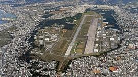 'Few dozen' US Marines get coronavirus on Japan's Okinawa, official says