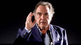 Oliver Stone slams Hollywood, says it 'has become too fragile, too sensitive'