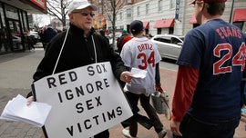 Red Sox dogged by claims of racism, sexual abuse