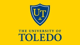 Toledo football player shot and killed, team announces