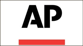Associated Press will capitalize 'Black' but not 'White,' citing concern of legitimizing white supremacy