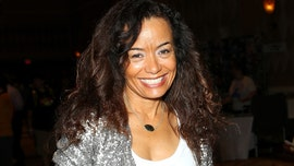 Galyn Gorg, 'RoboCop 2' and 'Fresh Prince of Bel Air' actress, dead at 55 following cancer battle