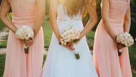 Bride disinvites maid of honor from wedding over 'terrible' dress