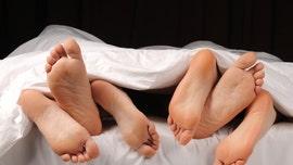 Coronavirus pandemic has sparked interest in online swinging, dating app data shows