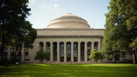 MIT to only invite seniors to campus in fall, freezes tuition hike as courses shift mostly online