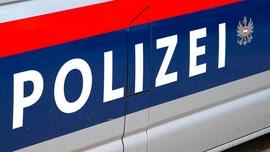 Austria police probe murder of Chechan critic as political hit