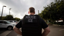 Mexican man in ICE custody in Florida dies of coronavirus: report