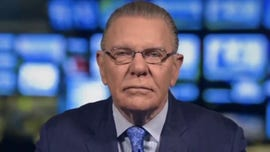 Gen. Keane says his military sources could not 'corroborate' Russian bounties placed on US soldiers
