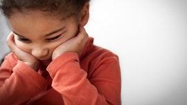 Girl, 4, heartbroken over coronavirus shutdowns in viral video