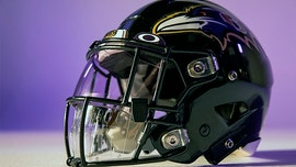 NFL, Oakley unveil face shield meant to prevent spread of coronavirus