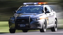 Pennsylvania boy, 13, accused of killing little brother during 'cops and robbers'