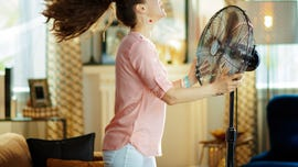 Inexpensive air conditioning alternatives to beat the summer heat