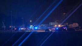 South Carolina nightclub shooting leaves 2 dead, 8 hurt, officials say