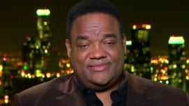 Jason Whitlock: NFL showing a 'failure of leadership' on anthem, caving to pressure from Black Lives Matter