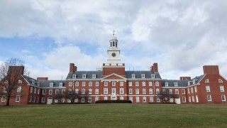 Rutgers bars unvaccinated student from attending virtual classes