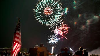 Jason Chaffetz: July 4, 2021: 5 reasons to be grateful for America this Independence Day